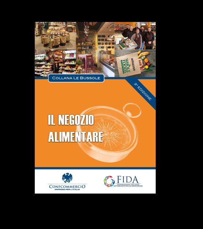 Il negozio alimentare – 2a edizione