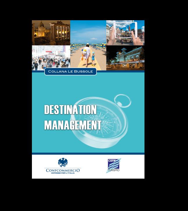 Destination Management
